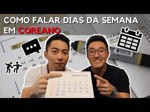 Dica Literária: Contos da Tartaruga Dourada (Kim Si-seup)+ 50% OFF! from YouTube · Duration:  3 minutes 28 seconds