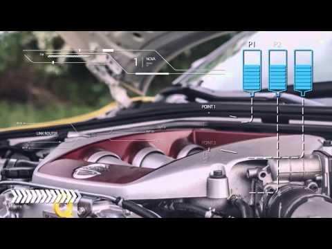 чип тюнинг двигателя в петрозаводске