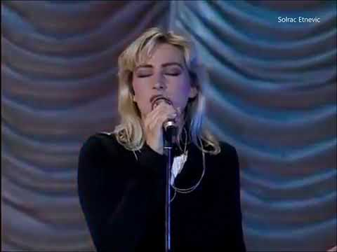 Download Ace Of Base - The Sign - 1993