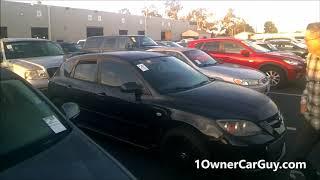 Wholesale Car Dealer Auto Auction Used Vehicles CHEAP Part #1