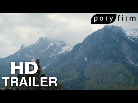 EIN LICHT ZWISCHEN DEN WOLKEN Trailer German Deutsch (2019)