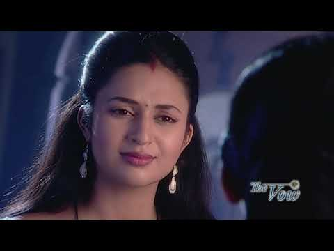 Download Zee World: Afternoon Favourites   The Vow   October 2020