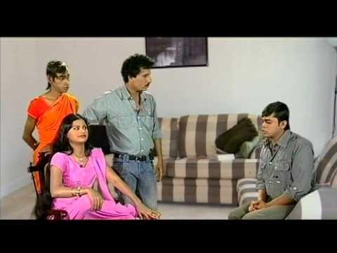 Papu pam pam | Faltu Katha | Episode 116 | Odiya Comedy | Lokdhun Oriya