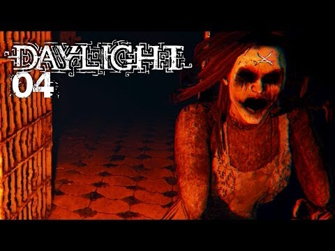 DAYLIGHT [WQHD] #004 - SCHLIMMSTE Folge EVER! ★ Let's Play Daylight
