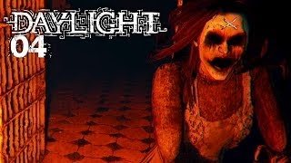 DAYLIGHT [WQHD] #004 - SCHLIMMSTE Folge EVER! ★ Let
