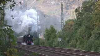 01 150 am Rhein und in der Eifel