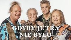 Budka Suflera - Gdyby Jutra Nie Było (Nowość 2019)