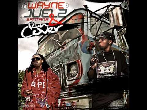Lil Wayne Birds Flying High You Know How I Feel