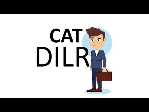 CAT DILR section. Expected Pattern Cutoffs and Attempts