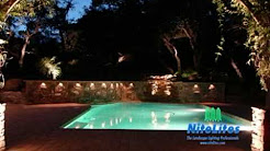NiteLites Outdoor Lighting Jacksonville