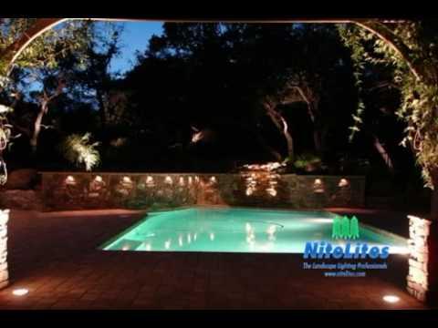 NiteLites Outdoor Lighting Jacksonville