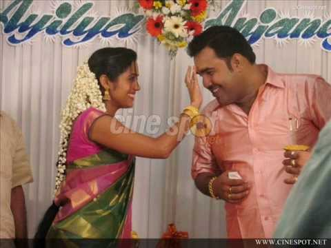Ananya Nair Actress Marriage Wedding Enagagement Video Wmv