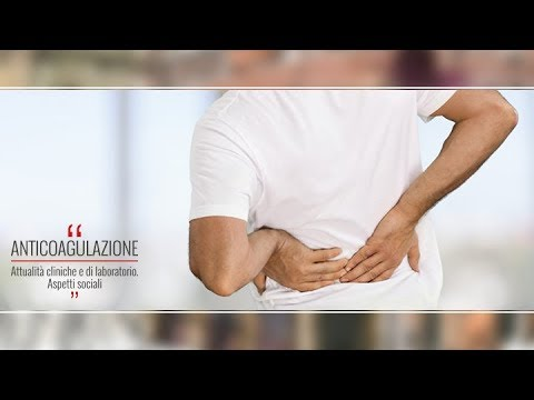 Mal di schiena: 7 rimedi naturali per mandarlo via