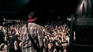 Truth of My Youth - New Found Glory - Catalyst From the Live in Lon...