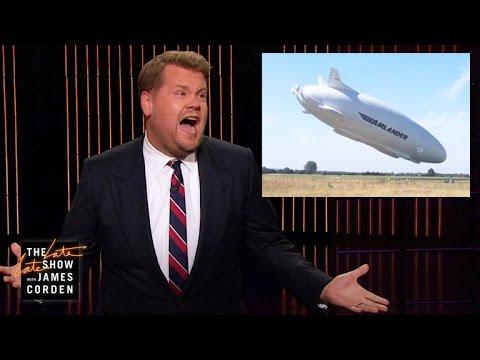 The World's Longest Aircraft Crash
