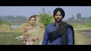 takhat hazare raj ranjodh tarranum vaapsi latest punjabi song 2016 speed records