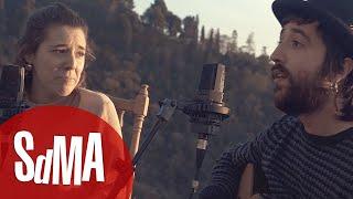 Baixar Sandra Pérez y El Jose - La vida junto a ti (acústicos SdMA)