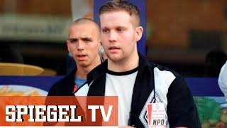 Mordfall Lübcke: Spurensuche im braunen Netzwerk (SPIEGEL TV)