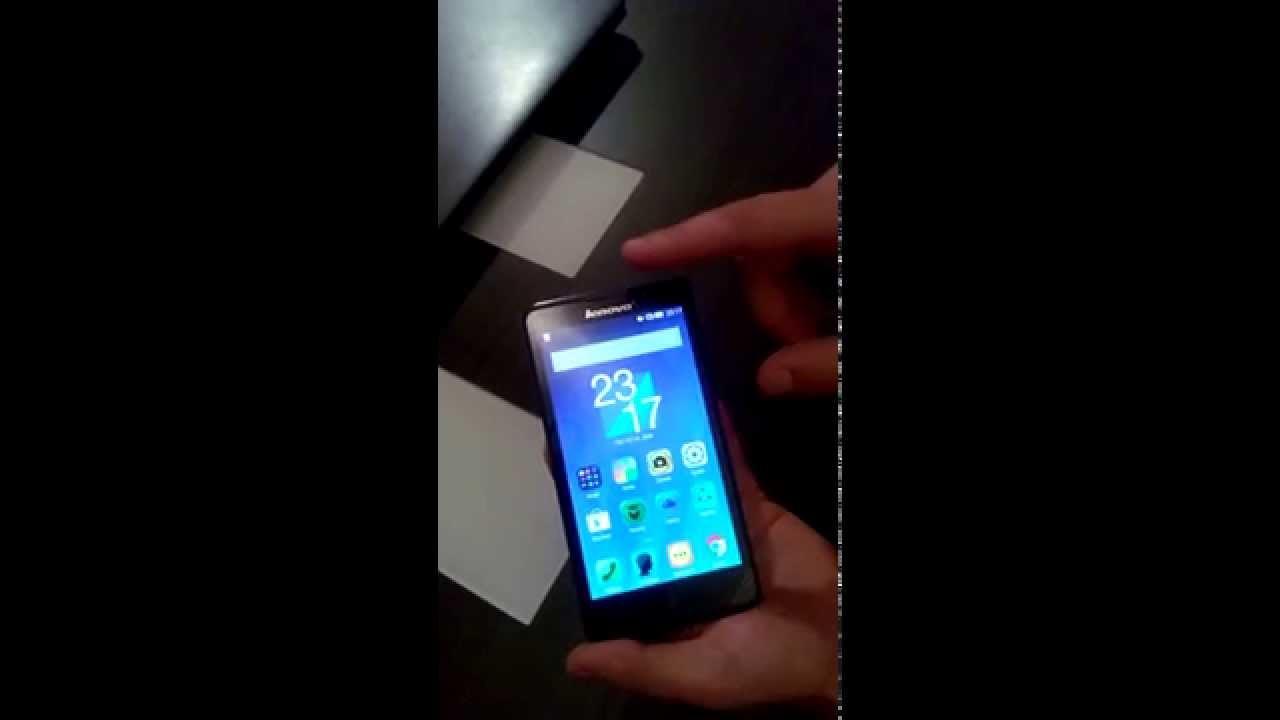 Lenovo No Detecta Sim Mi Redminote Ram 2 16 Gb Dualpro 12ghz