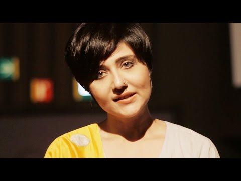 Shaheb Bibi Golaam | Making Video 2 | Swastika Mukherjee | Anjan Dutt | Parno | Ritwick
