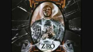 Z-Ro - CRACK Snippets