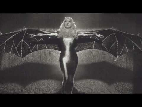 Mae West  Light My Fire