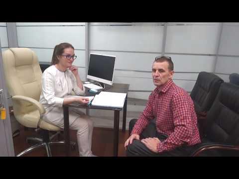 Лечение очагового гастрита в клинике «Медицина 24/7»