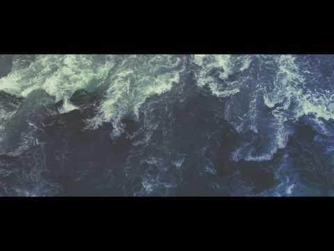 """Waves""⎥Alternative x James Bay Type Beat (ft. MJK)"