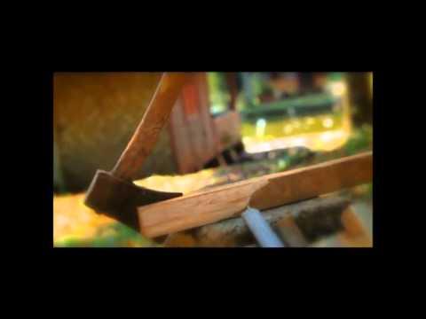 Boiyen Feat Sapri Religi Seperti Pelangi Juli '12