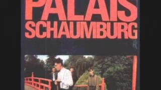 Palais Schaumburg - Morgen Wird Der Wald Gefegt