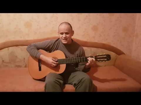 Смотреть клип Дмитрий Задрейко купалинка акустическая версия онлайн бесплатно в качестве