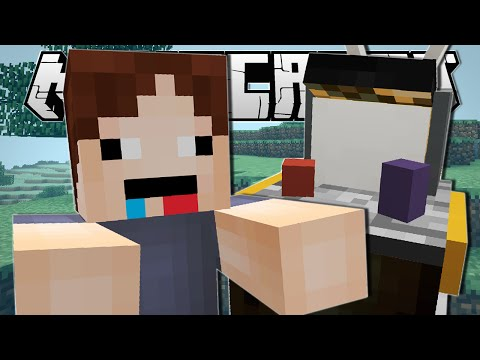 Minecraft | MOST USELESS MOD EVER!! | Custom Mod