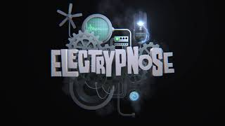 Electrypnose - Remixes [Demo Mix by Electrypnose]