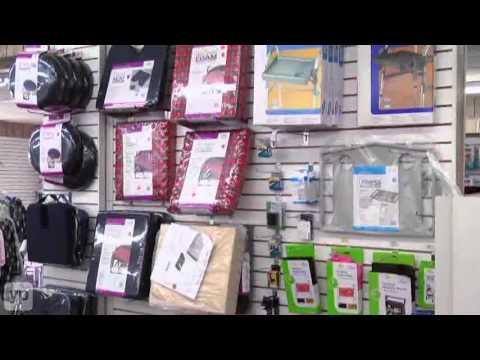 Toledo, OH | Ryan Pharmacy | Diabetic Supplies | Drugstore