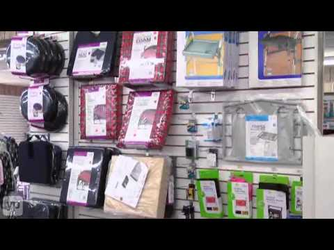 Toledo, OH | Ryan Pharmacy | Diabetic Supplies | Drugstore