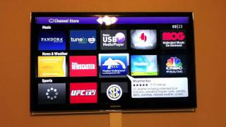 Roku 2 XS Review