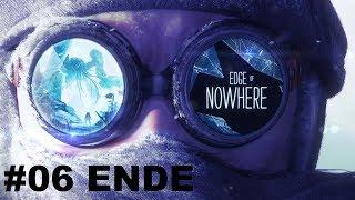Edge of Nowhere VR - Das große Finale #06