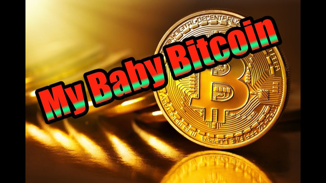 Bitcoins for dummies youtube ascot champions day betting tips