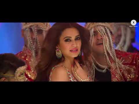 Pallo Latke   Jyotica Tangri   Shaadi Mein Zaroor Aana  Rajkummar & Kriti  Yasser Desai & Fazilpuria Mp3