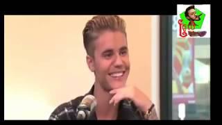 ចុម Justin Bieber ស្រុកកំណើតនៅខេត្តកំពុងស្ពឺ Funny video By The