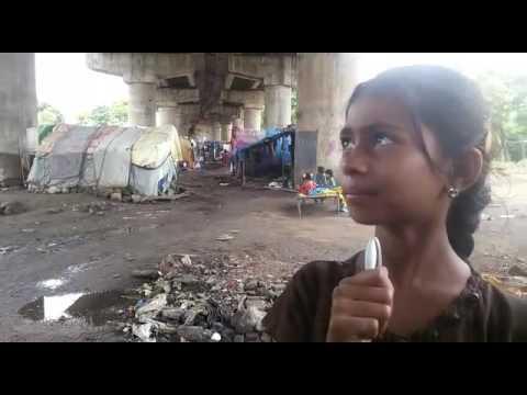 Street children education