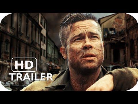 world-war-z-2-trailer-(2019)---brad-pitt-movie-|-fanmade-hd