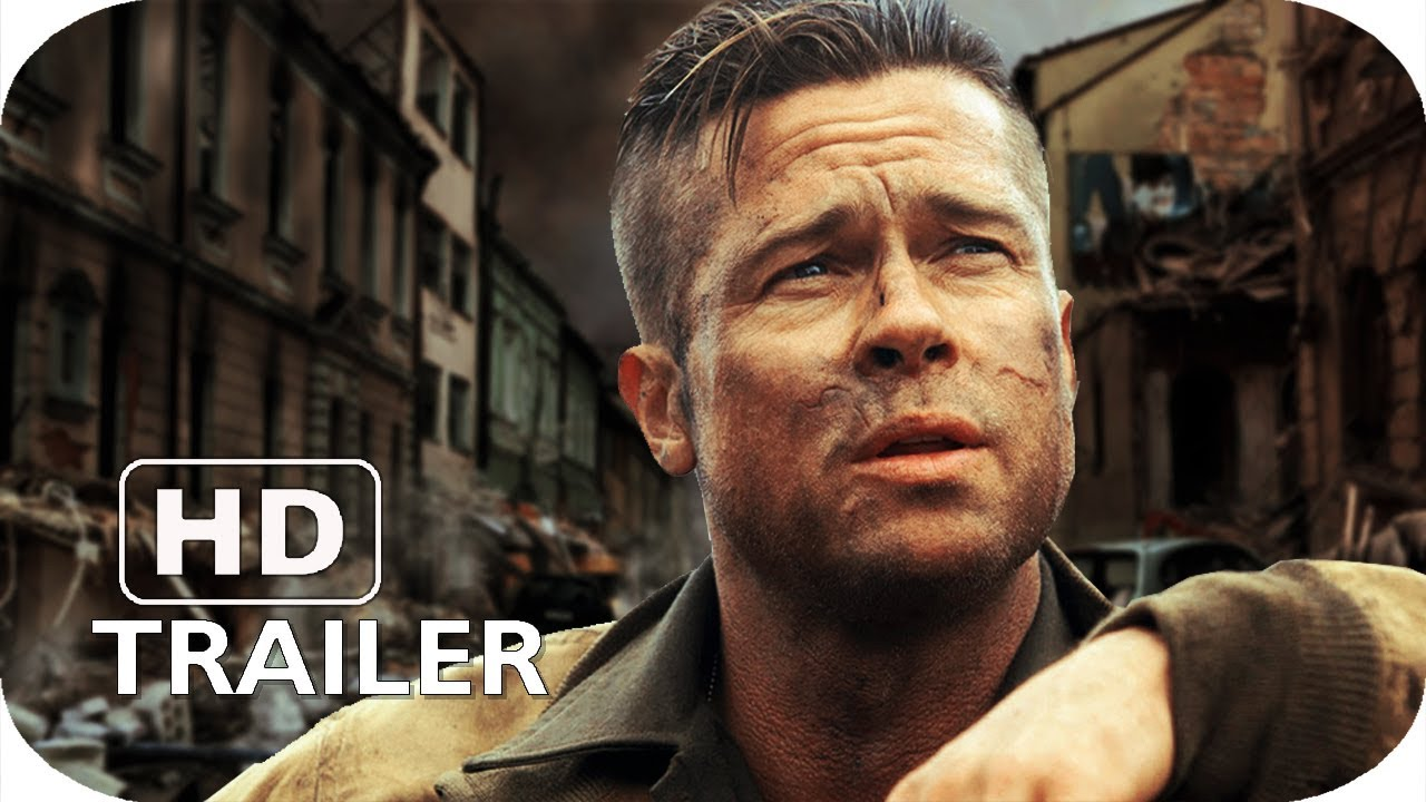 World War Z 2 Trailer (2019) - Brad Pitt Movie | FANMADE HD
