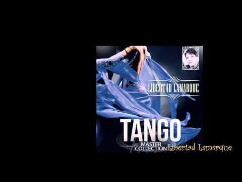 Libertad Lamarque - Tango Master Collection (álbum completo)