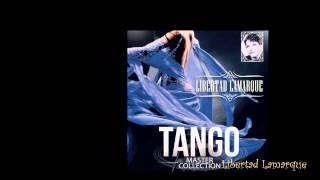Libertad Lamarque - Tango Master Collection (álbum completo)