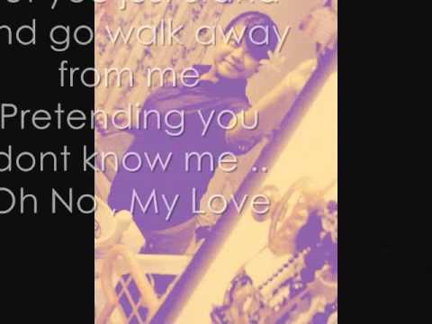 All My Life- DMP Solomon islands w/ lyrics