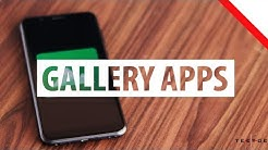 5 Best Gallery Apps For Your Smartphones You Need Right Now