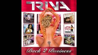 Trina - I Cheated (Instrumental) [prod by Cashous Clay]