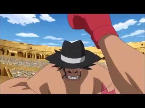 One Piece The Jacket Jacket Fruit