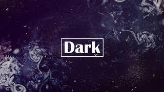 Dark Lofi 10 Hours - Dark Hip Hop Lofi Beats Music
